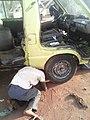 Repairs Activities of Bus 2.jpg