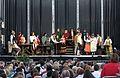 Representación teatral popular del Levantamiento del Dos de Mayo de 1808 en Móstoles (2016), 5.jpg