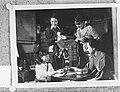 Reprodukties Hiroschima (Royal Film), Bestanddeelnr 906-3245.jpg