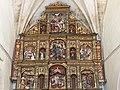 Restauración retablo Montalbanejo garanza 06.jpg