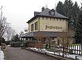 Restaurant Juegdschlass 01.jpg