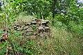 Rester einer Burg - panoramio (3).jpg