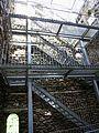 Restiturm Treppe.JPG