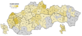 Results Slovak parliament elections 2012 OLANO.png