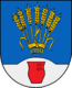 Coat of arms of Rethwisch