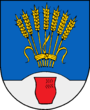 Coat of arms of Rethwisch (Stormarn)