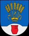 Rethwisch (OD) Wappen.png