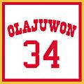 RetiredOlajuwon1.jpg