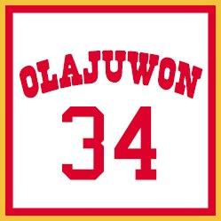 RetiredOlajuwon1