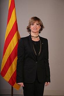 Meritxell Borras Wikipedia La Enciclopedia Libre