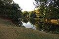 Retuerta, río Arlanza.jpg