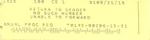 Return to Sender note of US Postal Service.png