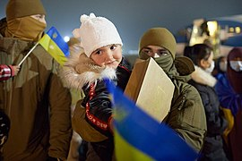 Returning of Ukrainian women and children from Syrian refugee camp 13.jpg