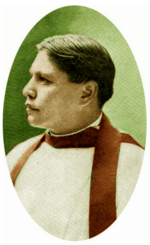 Rev. Sherman Coolidge 3 .png