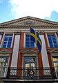 Reval, Schwedische Botschaft-8352.jpg