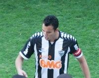 a5773def8 Atlético Mineiro editar
