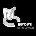 Revolve Theatre Company.jpg