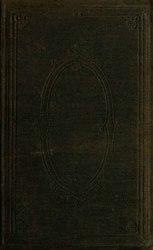 Français: Revue des Deux Mondes - 1883 - tome 57