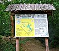 Rezerwat krępiec tablica.JPG