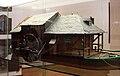 Rheinmühle-Modell-Stadtmuseum-Köln.jpg