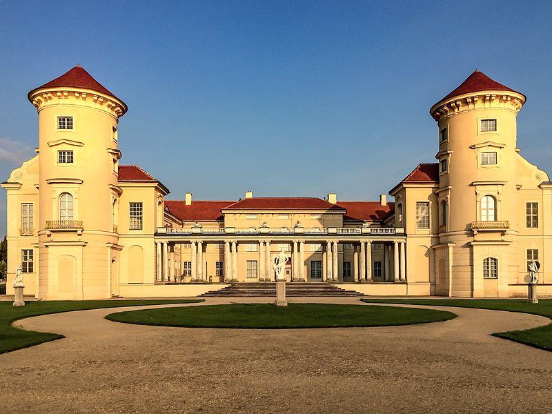 Rheinsberg Castle.jpg