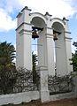 Rhenish Church 2.JPG