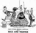 Rice and Werner - 13 May 1921 Variety.jpg