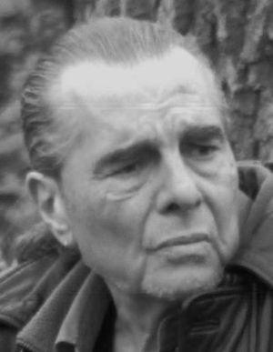 Richard Appignanesi - Richard Appignanesi - 2014