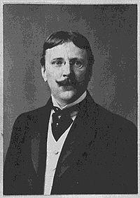 Ρίτσαρντ Φ. Άουτκολτ