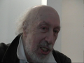 Richard Hamilton interviewed at MACBA (4).png