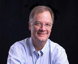Richard M. Myers.jpg