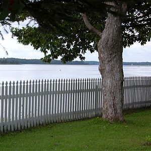 Rexton, Richibucto, New Brunswick Real Estate and Homes for Sale