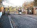 Richmond Park, Robin Hood Gate - geograph.org.uk - 676184.jpg