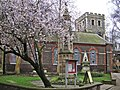Richmond St Mary Magdalene's Church 003.jpg