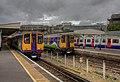 Richmond Station - geograph.org.uk - 924317.jpg