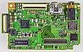 Ricoh CX1 - controller side A-1239.jpg