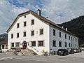 Ried im Oberinntal, gemeentehuis foto2 2012-08-14 10.05.jpg