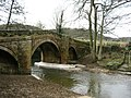 Rievaulx Bridge - geograph.org.uk - 330867.jpg