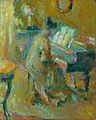 Rihard Jakopič - Pri klavirju.jpg