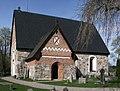 Rimbo kyrka view02.jpg