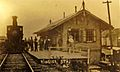 Ringoes, NJ Station 1915.jpg