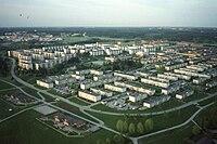 Rinkeby mot nordost 1988.jpg