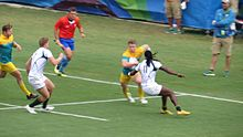 Description de l'image Rio_2016._Rugby_05_(28311201504).jpg.