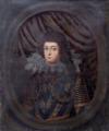 Ritratto di Francesco Gonzaga Nevers.png