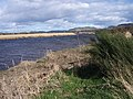 River Earn near Easter Rhynd - geograph.org.uk - 154571.jpg