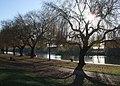 River Nene, Peterborough - geograph.org.uk - 634242.jpg