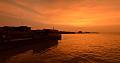 River Padma - Goalanda - Rajbari 2015-05-29 1390-1392.TIF