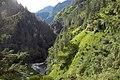 River Valley downstream. - panoramio.jpg