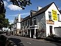 Riverside Inn, Bovey Tracey - geograph.org.uk - 1461306.jpg