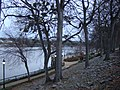 Riverwalk Augusta in December.jpg